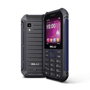 گوشی-موبایل-بلو-مدل-tank-xtreme-24-دو-سیم-کارت