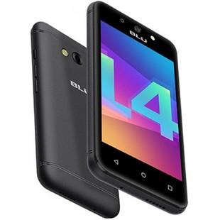 BLU-Dash-L4-LTE (1)-630×552