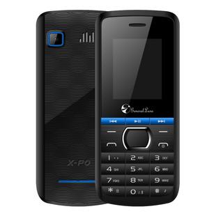موبایل GLX X Power 2 Dual Sim