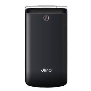 موبایل Jimo R821 Dual Sim