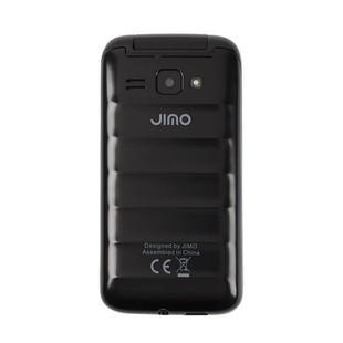 موبایل Jimo R722 Dual Sim
