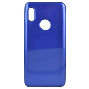قاب محافظ  Xiaomi Note 6 Pro Oil TPU Case