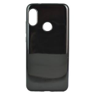 قاب محافظ  Xiaomi A2 Lite Oil TPU Case