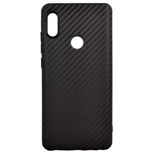 قاب محافظ Xiaomi Note 5 Pro Fiber Carbon