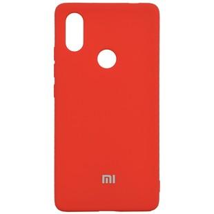 قاب محافظ سیلیکونی Silicon Case Xiaomi Mi 8 SE