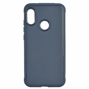 قاب محافظ Xiaomi A2 Lite Cloth TPU