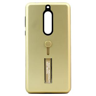 Nokia 5 (2)