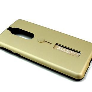 Nokia 5 (5)