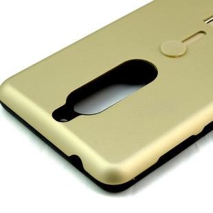 Nokia 5 (10)