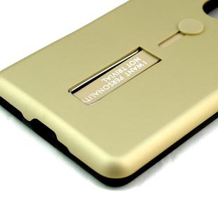 Nokia 5 (11)