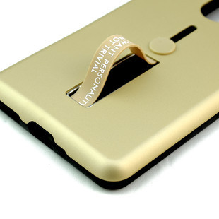 Nokia 5 (12)