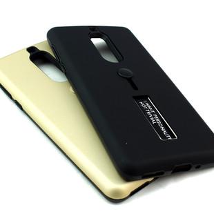 Nokia 5 (13)