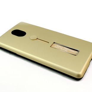 Nokia 3 (5)
