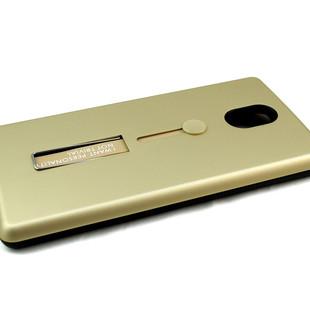 Nokia 3 (6)