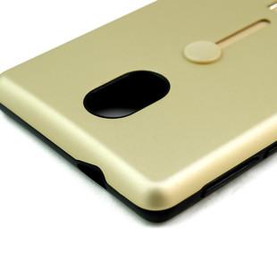 Nokia 3 (10)