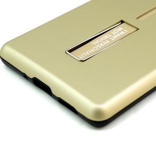 Nokia 3 (11)
