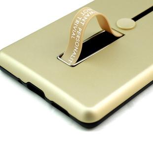 Nokia 3 (12)