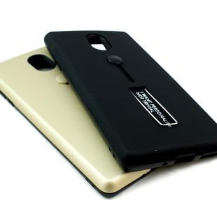 Nokia 3 (13)