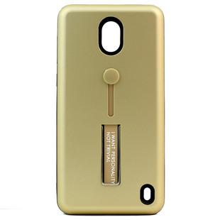 Nokia 2 (2)