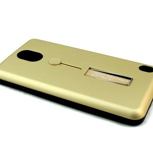 Nokia 2 (5)