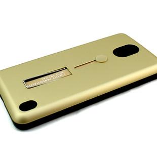 Nokia 2 (6)