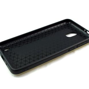 Nokia 2 (7)