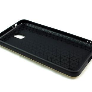 Nokia 2 (8)