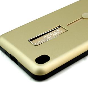 Nokia 2 (10)