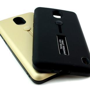 Nokia 2 (12)