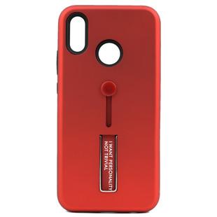 کاور مدل Fashion Case 2 in 1 مناسب برای گوشی موبایل هوآوی Nova 3E