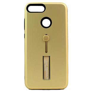 کاور مدل Fashion Case 2 in 1 مناسب برای گوشی موبایل هوآوی Honor 9 Lite