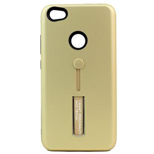 Redmi Note 5A Prime (4)