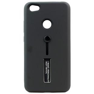 Redmi Note 5A Prime (5)