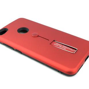Redmi Note 5A Prime (7)