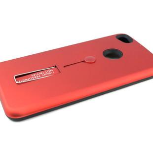 Redmi Note 5A Prime (8)