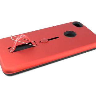 Redmi Note 5A Prime (10)