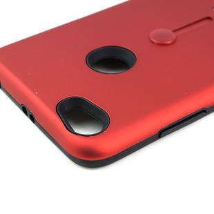 Redmi Note 5A Prime (13)