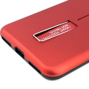 Redmi Note 5A Prime (14)