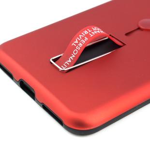 Redmi Note 5A Prime (15)
