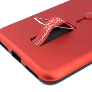 Redmi Note 5A Prime (16)