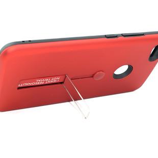 Redmi Note 5A Prime (17)