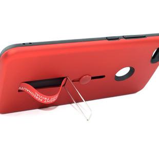 Redmi Note 5A Prime (18)