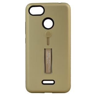 کاور مدل Fashion Case 2 in1 مناسب برای گوشی موبایل شیائومی Redmi 6A