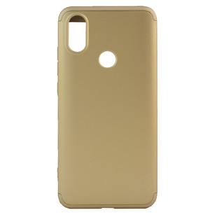 قاب محافظ PEC Full Protection Case For Xiaomi A2