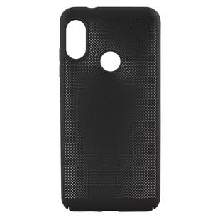 کاور مدل Suntoo مناسب برای گوشی موبایل شیائومی A2 Lite