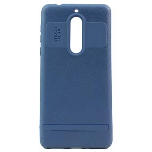 قاب محافظ Nokia 5