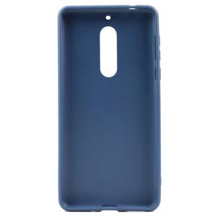 Nokia 5 (3)