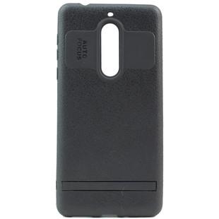 Nokia 5 (4)