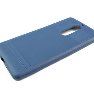 Nokia 5 (6)