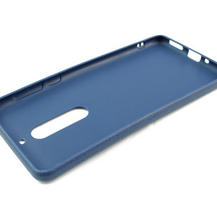 Nokia 5 (7)